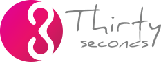 Thirty Seconds Consulting